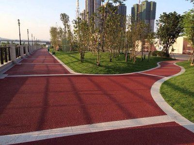 青岛高新区环氧彩砂地坪施工 黄岛、即墨、城阳地坪施工