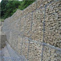 格宾笼制造商、大型格宾石笼生产纤细介绍