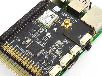 智能電子xue ya 計PCBA板