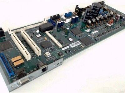 深圳控制器PCBA板