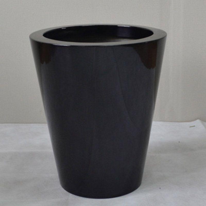 不锈钢花缸不锈钢花箱不锈钢花器