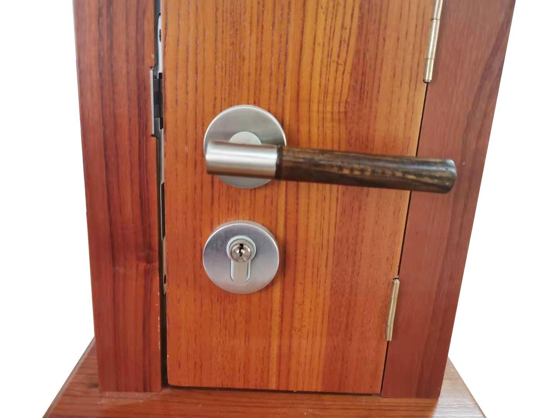 室内房门锁批发