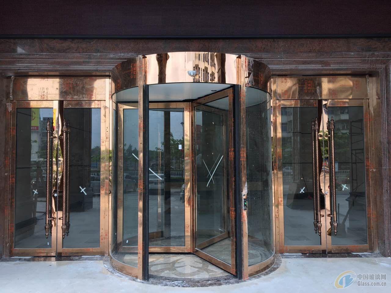 佛山酒店不锈钢异型生产厂家,不锈钢造型门定制加工
