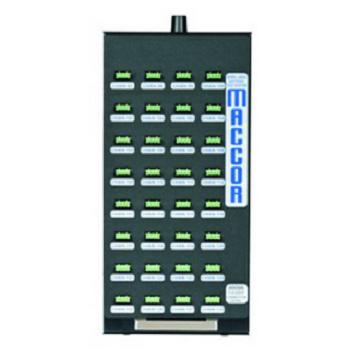 北京4600A型桌面型电池自动测试系统销售