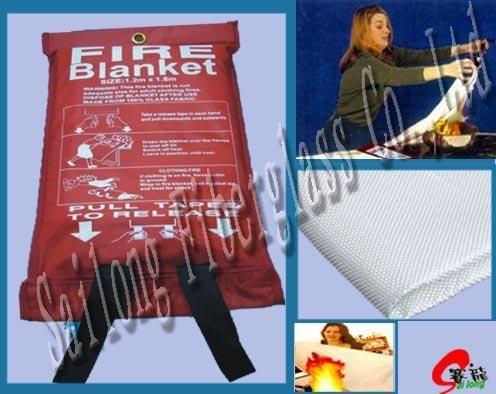 玻璃纖維軋針棉毯,發動機隔熱棉