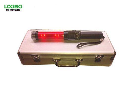 C-1型指挥棒快速酒精检测仪