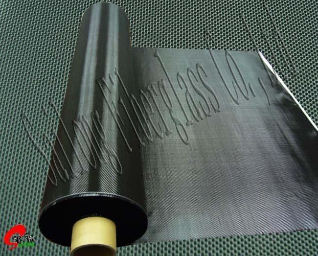 1.5k碳纖維布