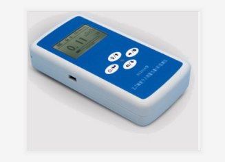 BG2010型χ、γ輻射劑量當量(率)監測儀