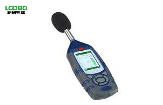 CEL-630_632_633记录型数字声级计