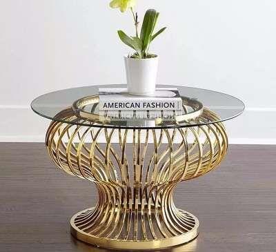 雕刻镂空不锈钢花盆生产厂家/高端彩色不锈钢花盆