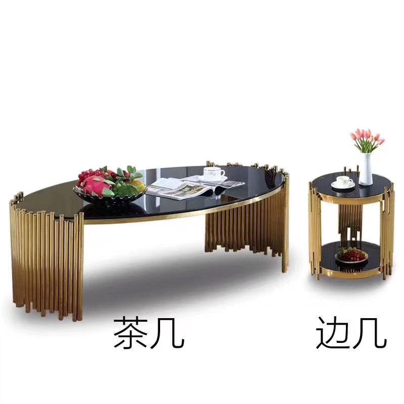 花盆花箱花槽花钵花池树箱花缸写字楼圆形花盆