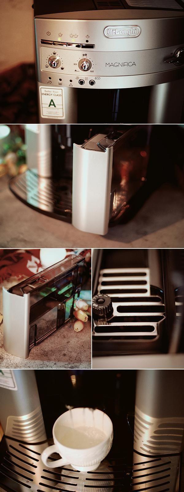 泵压式咖啡机进口清关全球门到门