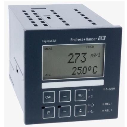 庫存現貨超聲波液位計FMU40-ARB2A2