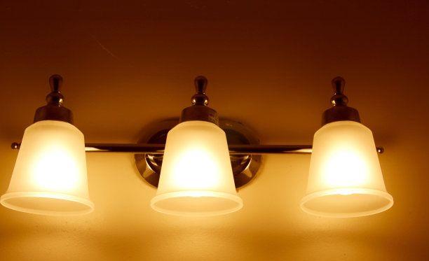 瑞典灯具进口报关代理 灯具进口报关怎么操作?