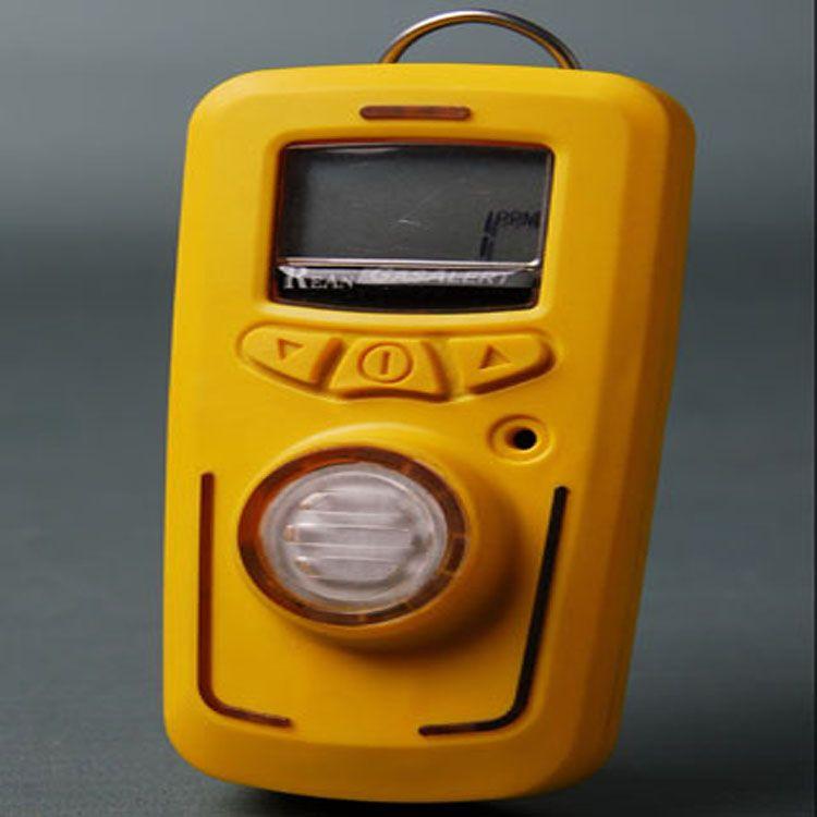 便携式(NH3)氨气报警器