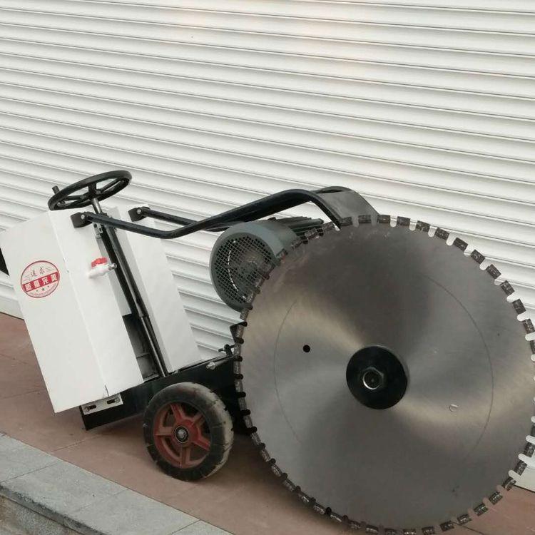 金刚石锯片 锯片1米的切割机 水泥钢筋切割机