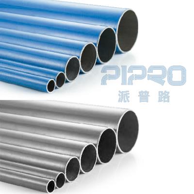 空壓機鋁合金管道生產廠家