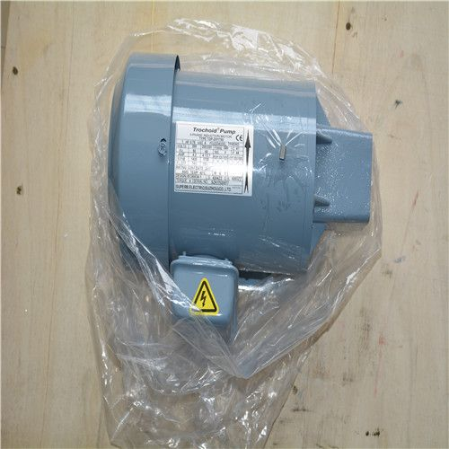 TOP-216HBEF輸送操作油齒輪泵日本NOP體積小噪聲低人氣銷售