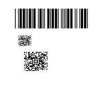 山东条码管理、条码标签采集、ERP条码集成、用友软件条码
