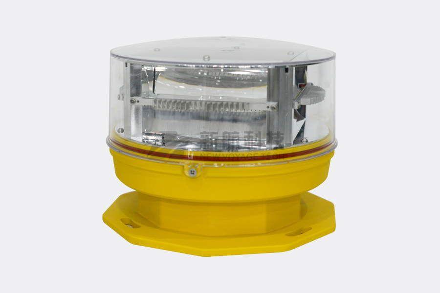 新航科技A型中光強航空障礙燈 XH-MA(L)