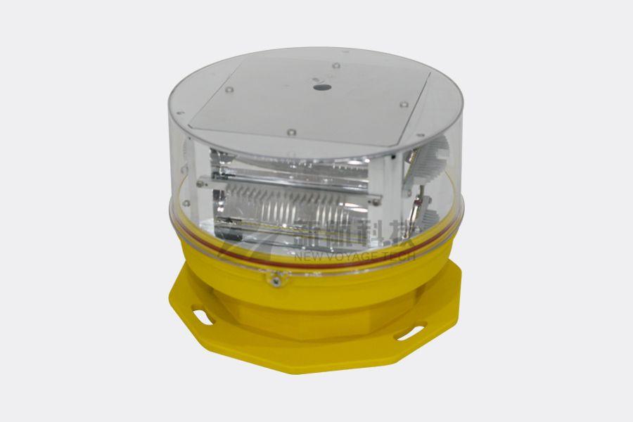 新航科技B型中光強航空障礙燈 XH-MB(L)