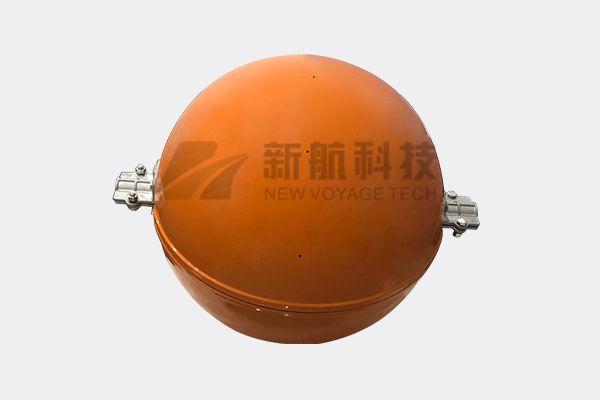 新航科技航空警示球/航空标志球CS-AWB