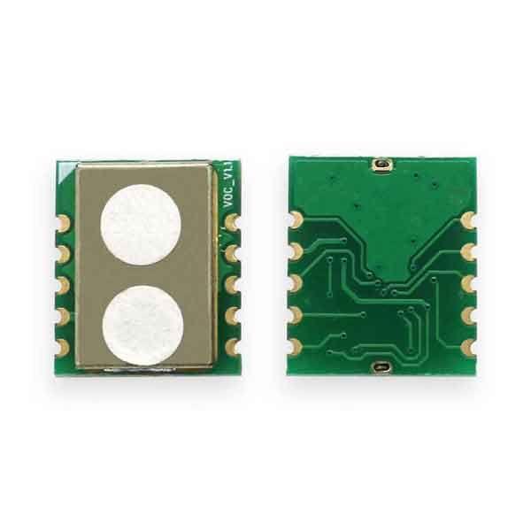 空氣質量傳感器-VOC模組