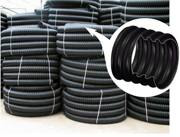 四川電力電纜護套管
