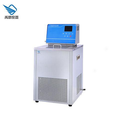 低温冷却液循环泵(DL系列)生产厂家/价格/采购/招标