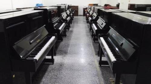二手钢琴进口清关要提供的资料有哪些?