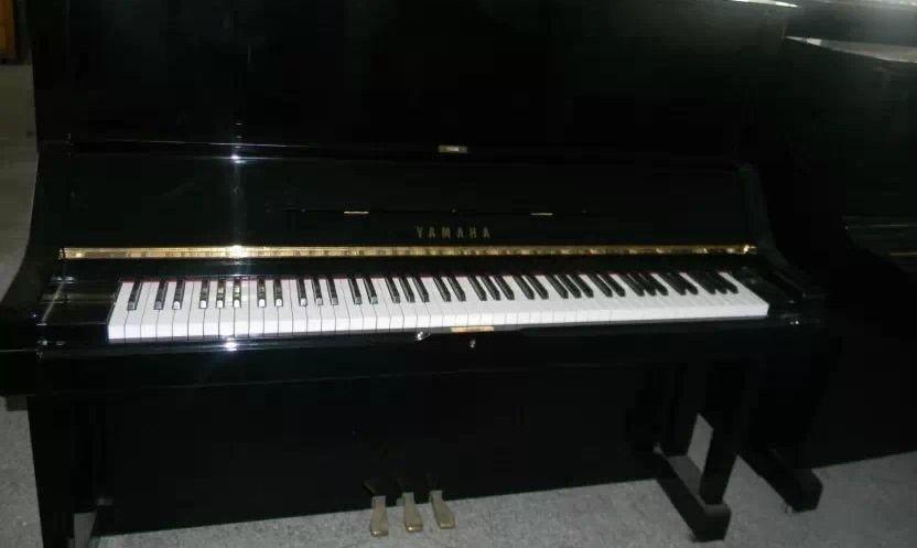 二手钢琴进口报关有哪些注意的地方?报关流程流程很全