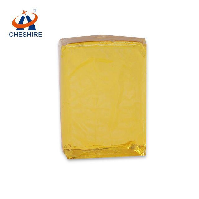 祺星熱熔膠不干膠標簽膠剝離力強紙類膜類基材用