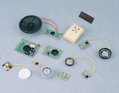 語音COB替代方案-語音IC替代方案-MP3替代方案