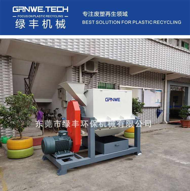 廣東離心高速脫水機 硬質塑料甩干機 八邊形篩網結構脫水設備 廠家直銷