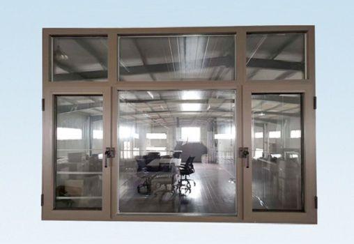 無錫鋁合金耐火窗銷售