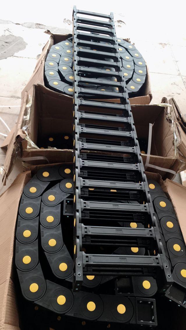 深圳拼裝機系統拖鏈