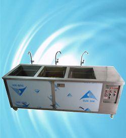 清洗機 超聲波清洗機 廣州超聲波 番禺超聲波 從化超聲波