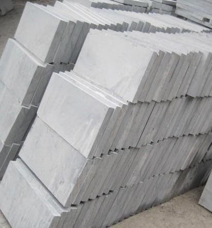 挪威石材怎么進口到國內需要的資質