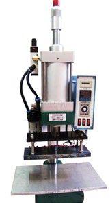 实木家具商标烙印机打标机竹木制品烙印机皮革商标烫印机