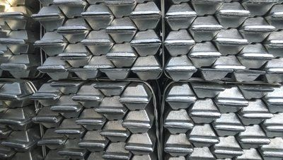 铝锭进口报关公司专于清关,美于服务/铝锭进口报关
