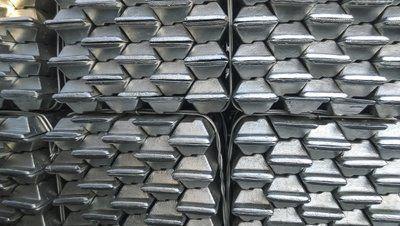 巴基斯坦铝合金进口报关清关——广州铝合金报关行