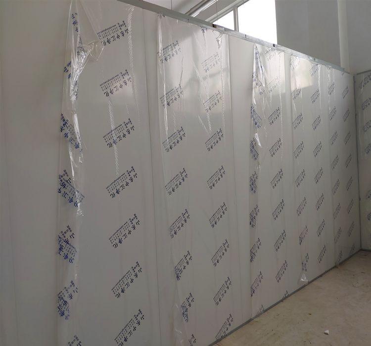 有机玻璃保护膜供应,济南铝板保护膜销售