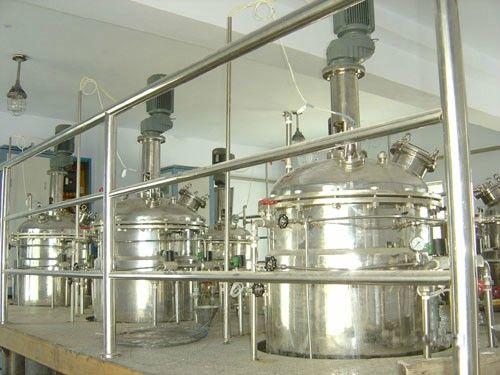 無錫通用型抗靜電劑供應商