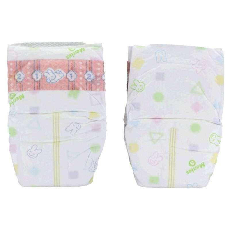 纸尿裤等婴幼儿用品进口通关操作代理申报清关国际货运