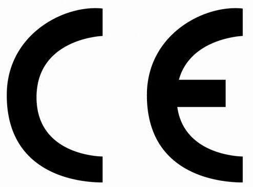 暖手宝出口欧洲提供CE认证包通过包整改