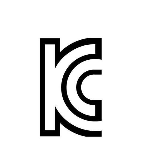 宠物智能喂水器出口韩国KC认证赠送ROHS认证