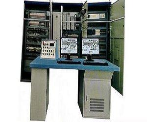 河南省恒硕电子科技有限公司