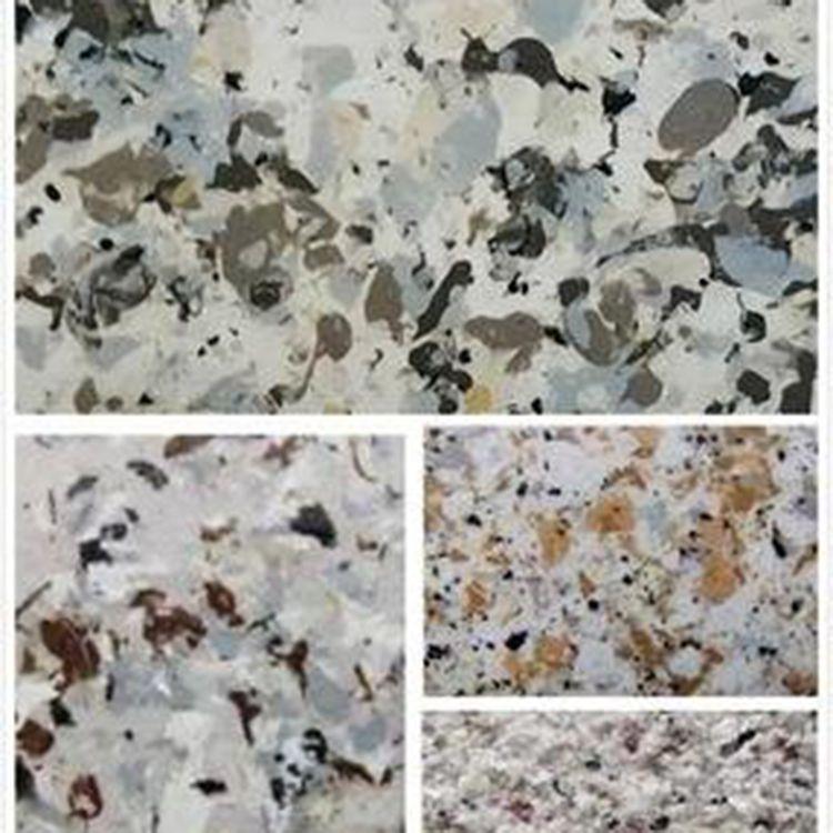 乳胶漆代加工,水包水,真石漆墙面装修找赛德丽批发