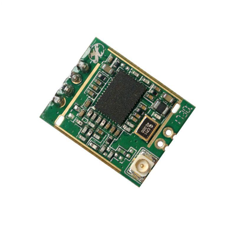 TL8188EUB模块生产厂家