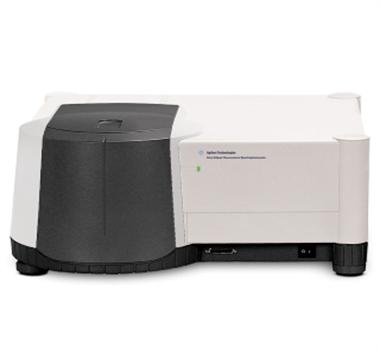 江苏荧光寿命测试光谱仪